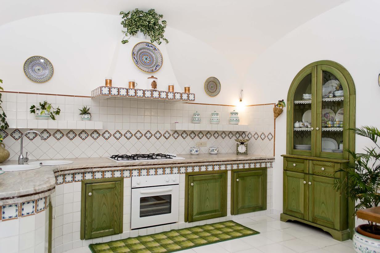 Search results soulitaly for Piani casa costiera