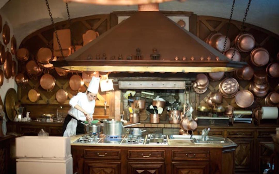 Silvana in cucina good silvana in cucina ricette with silvana in cucina cheap cacciagione in - Silvana in cucina ...