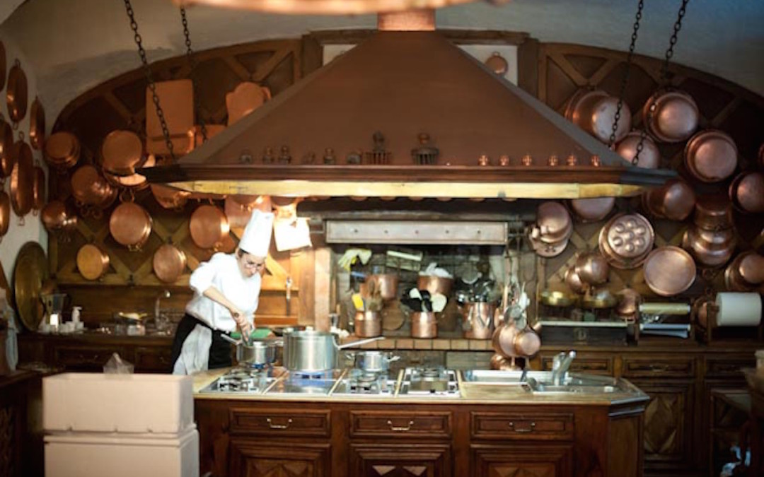 Silvana in cucina good silvana in cucina ricette with - Silvana in cucina ...