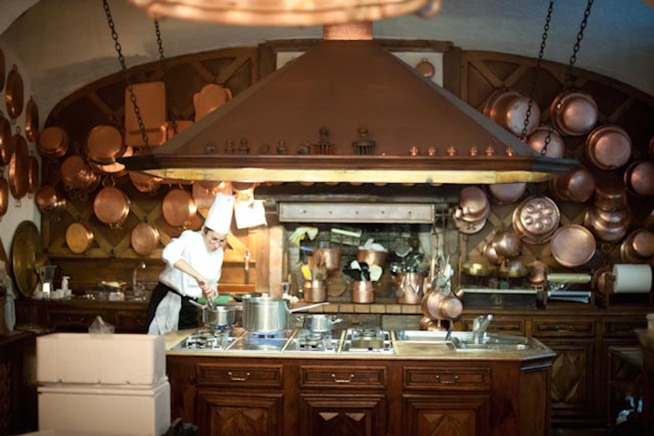 Search results soulitaly - Silvana in cucina ...