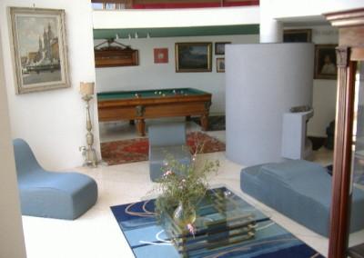 Villa Ettore