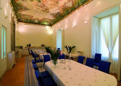 Palazzo Tofani